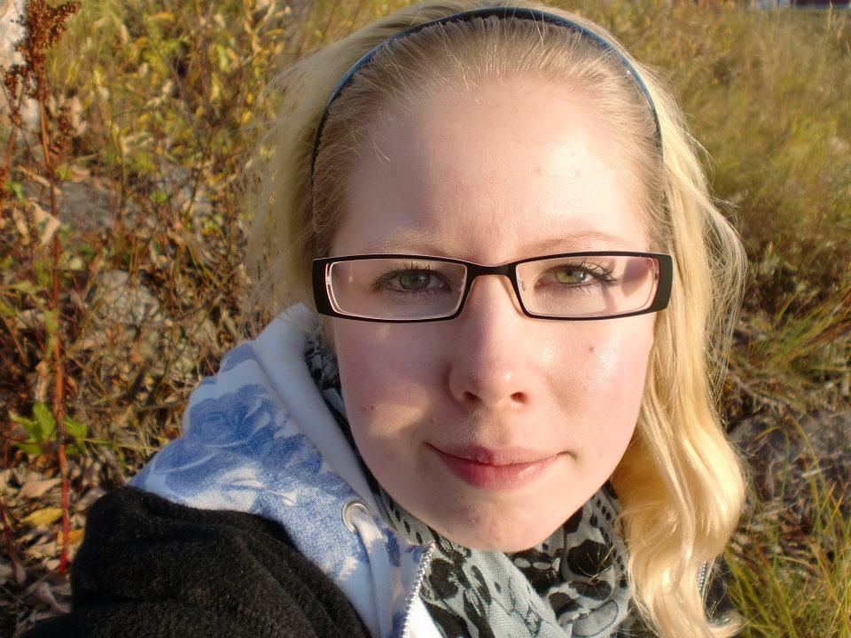 Josephine uit Zuid-Holland,Nederland